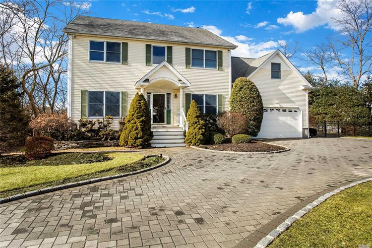 singles in center moriches Zillow has 110 homes for sale in center moriches ny view listing photos, review sales history, and use our detailed real estate filters to find the perfect place.