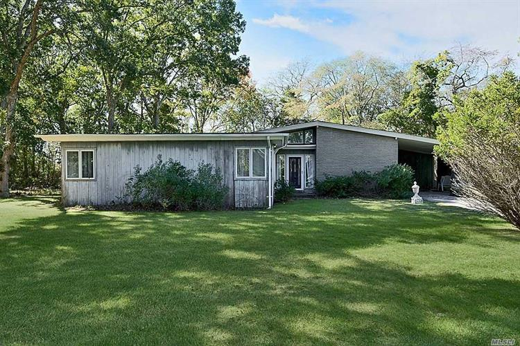singles in quogue Quogue, ny real estate & homes for sale  58 quogue st, quogue, ny 11959 contact agent contacted listing 1  fall in love with this fabulous single level contemporary see more see.