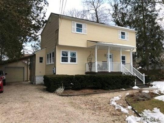10 German Blvd, Yaphank, NY 11980
