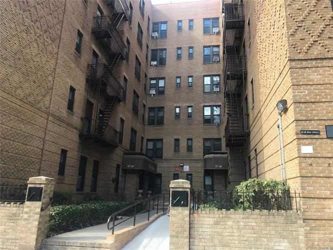 37-16 83 St, Jackson Heights, NY 11372