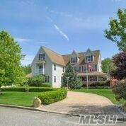 21 Laura Ct, Mount Sinai, NY 11766 - Image 1