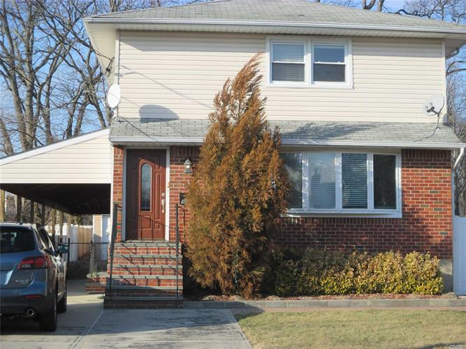 1895 Bedford Ave, North Bellmore, NY 11710
