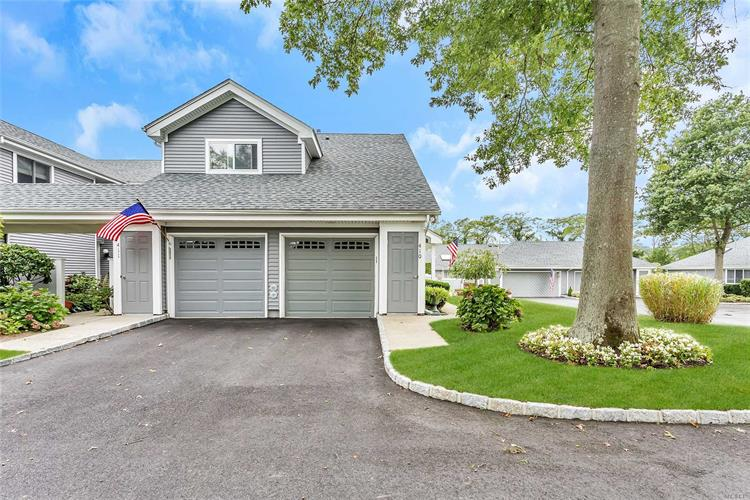 410 Harborview Ct, Moriches, NY 11955 - Image 1