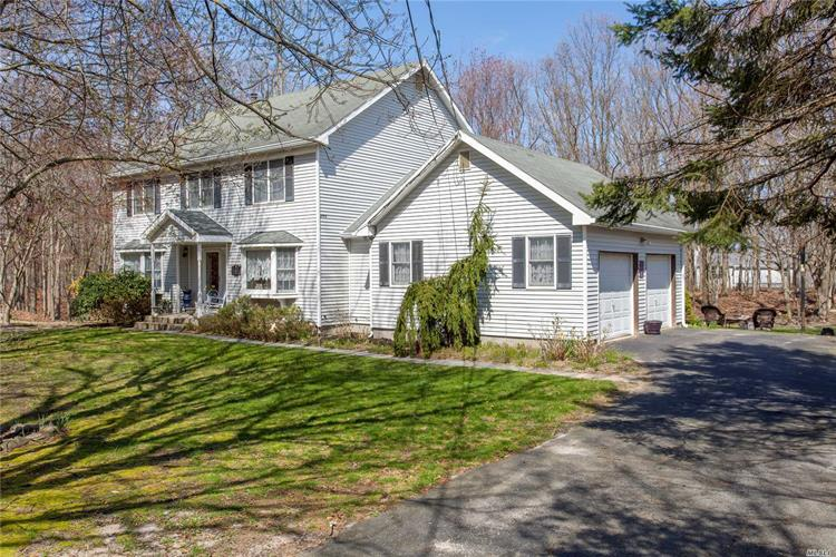 83 Brookhaven Dr, Rocky Point, NY 11778 - Image 1