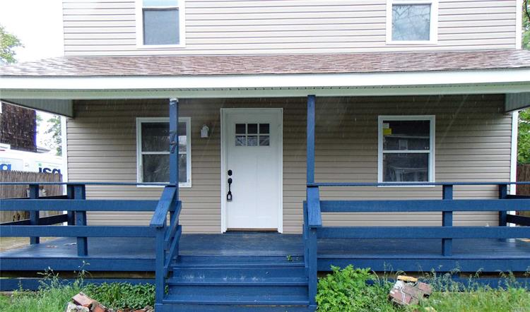 77 Norton St, Patchogue, NY 11772 - Image 1