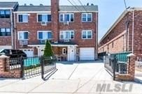 19-36 77th St, East Elmhurst, NY 11370