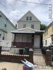 32-28 112th St, East Elmhurst, NY 11369