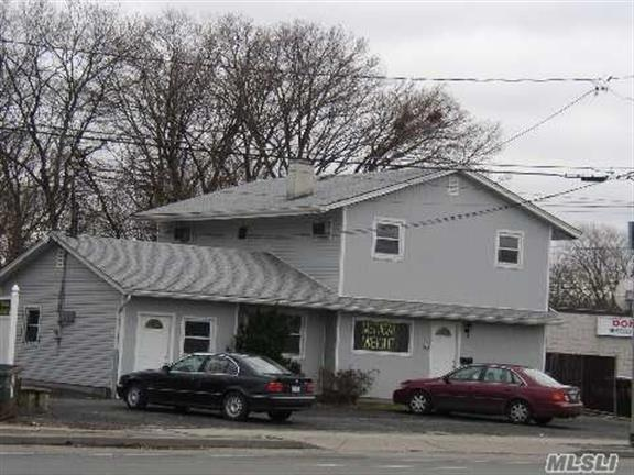 324 Route 109, West Babylon, NY 11704