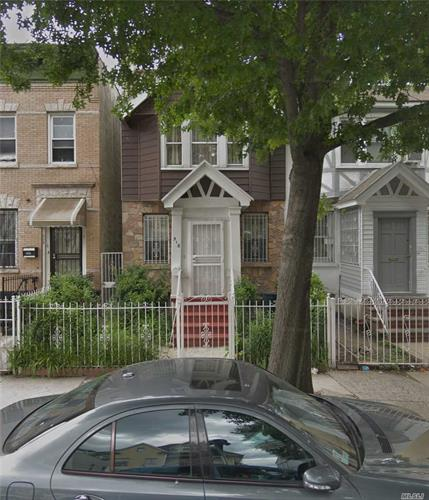518 E 29th St, Brooklyn, NY 11210 - Image 1