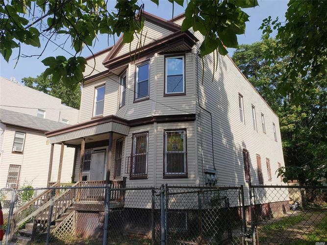 88 Brookdale Ave, Newark, NJ 07106 - Image 1