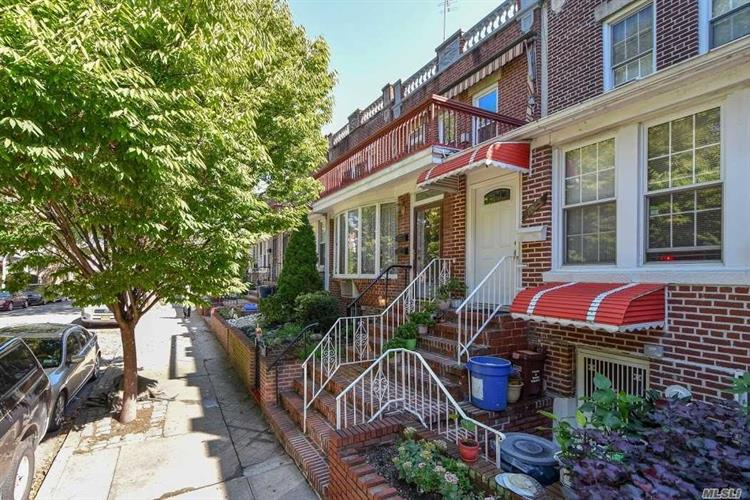 7021 Perry Ter, Brooklyn, NY 11209 - Image 1