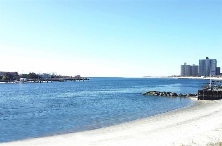 155 Beach 5th St, Far Rockaway, NY 11691 - Image 1