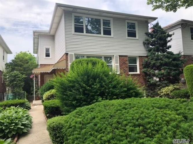 146-41 26th Ave, Whitestone, NY 11357 - Image 1