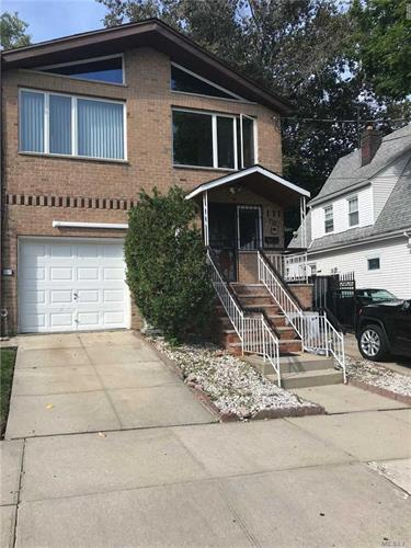 614 128th St, College Point, NY 11356 - Image 1