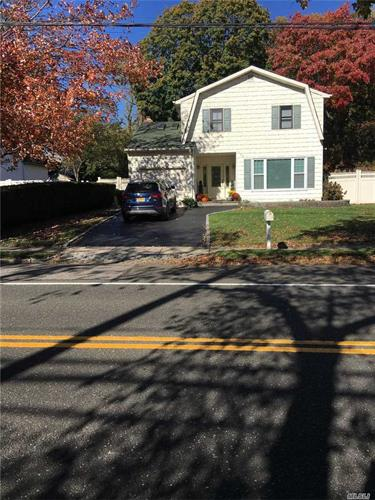 235 Bellerose, East Northport, NY 11731 - Image 1