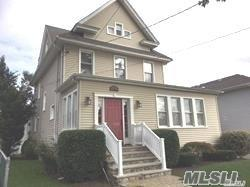 11 Irving Ave, Floral Park, NY 11001 - Image 1