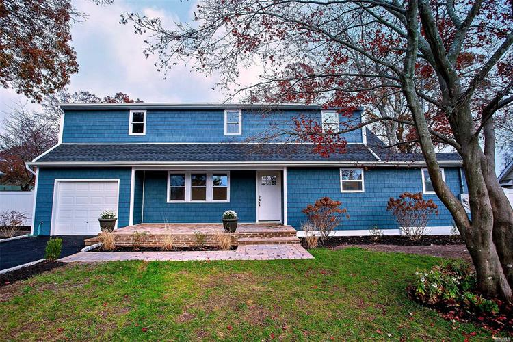 15 Shore Rd, Patchogue, NY 11772 - Image 1