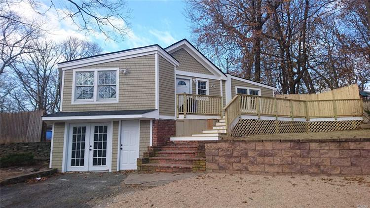 81 Pinelawn Rd, Sound Beach, NY 11789 - Image 1