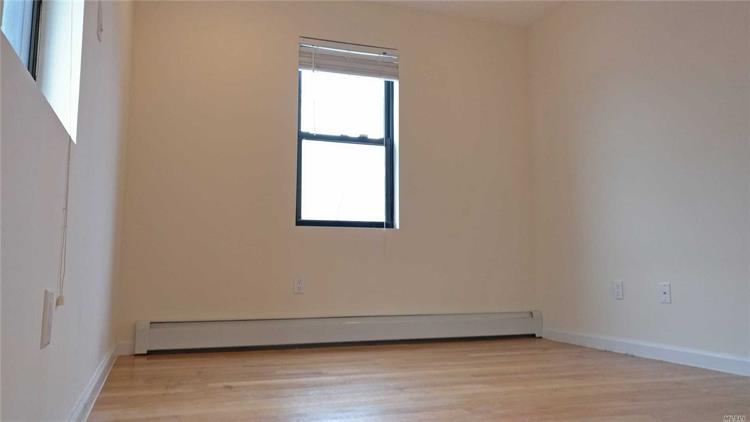 6118 155th St, Flushing, NY 11367 - Image 1