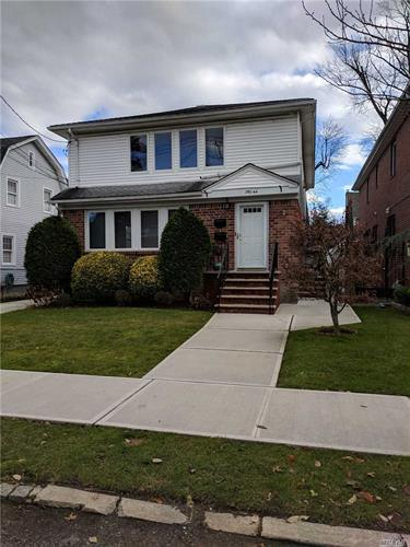 250-44 41 Dr, Little Neck, NY 11363 - Image 1