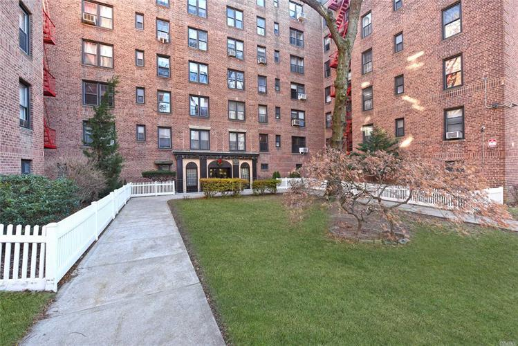 83-20 98th, Woodhaven, NY 11421 - Image 1