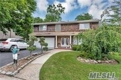 2060 London Ct, Merrick, NY 11566 - Image 1