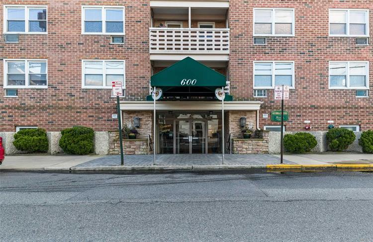 600  Shore  Rd, Long Beach, NY 11561 - Image 1