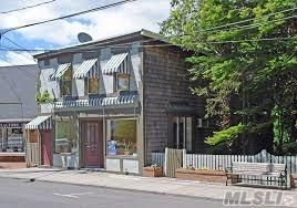 138 E Main St, Port Jefferson, NY 11777 - Image 1