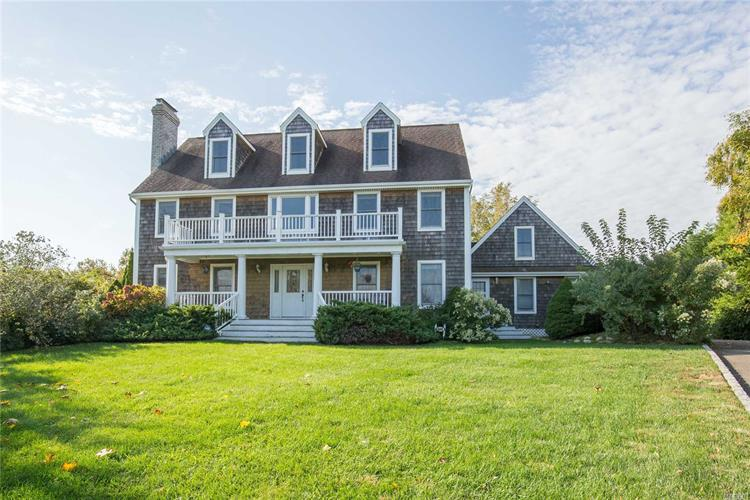 300 Pavillion Ct, Southold, NY 11971 - Image 1