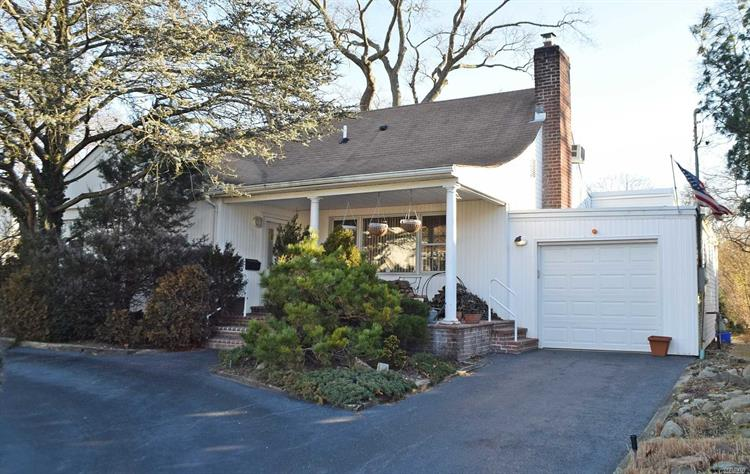 2793 River Ave, Oceanside, NY 11572 - Image 1