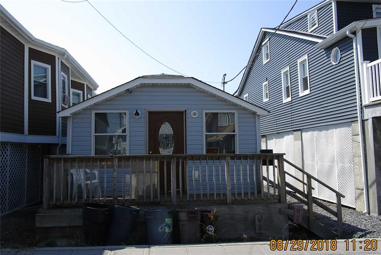 38 W 12th Rd, Broad Channel, NY 11693 - Image 1
