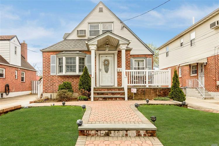 85-76 263rd St, Floral Park, NY 11001 - Image 1