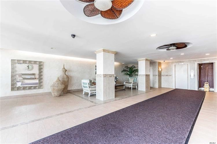1 E Broadway, Long Beach, NY 11561 - Image 1