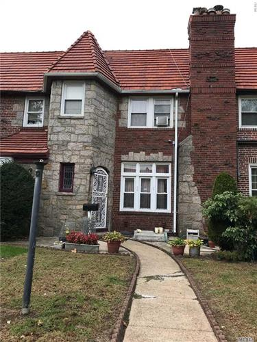 116-46 218th St, Cambria Heights, NY 11411 - Image 1