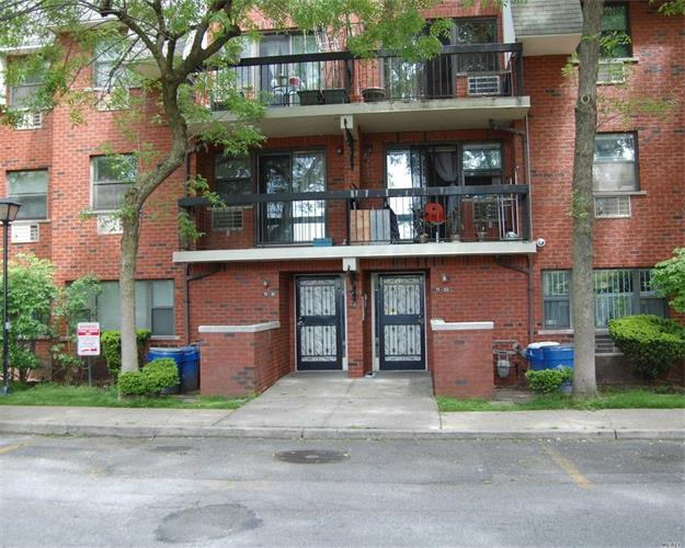 71-31 Park Avenue, Fresh Meadows, NY 11365 - Image 1