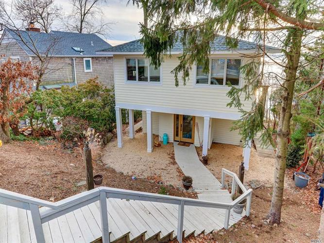 148 Eatons Neck Rd, Northport, NY 11768 - Image 1