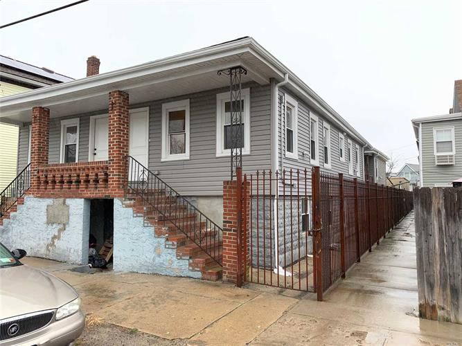 312 Beach 89th St, Rockaway Beach, NY 11693 - Image 1