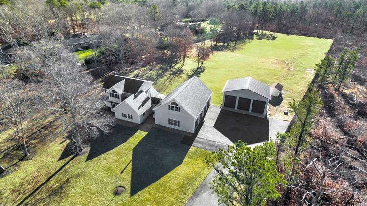 209 Wad River Mnrvl Rd, Manorville, NY 11949 - Image 1