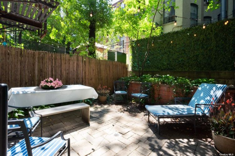 254 W West 123rd St., New York, NY 10027 - Image 1