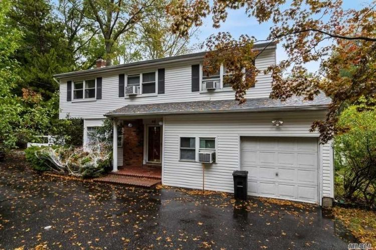 49 W Fort Salonga Road W, Northport, NY 11768 - Image 1
