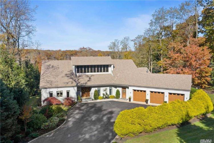 131 Sunken Meadow Road, Northport, NY 11768 - Image 2