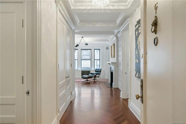 64 E 86th Street E, New York, NY 10028 - Image 1
