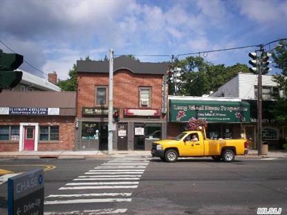Main street smithtown ny webcam