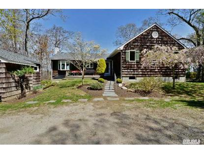 580 Broadwaters Rd, Cutchogue, NY