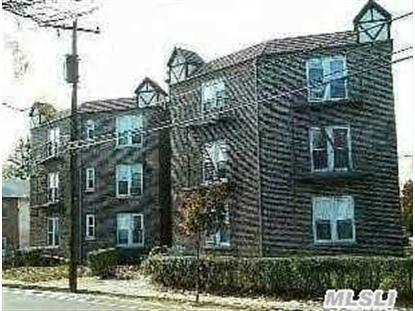60 Plainfield Ave Floral Park NY