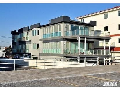 470 oceanfront long beach ny 11561 weichert com sold or expired