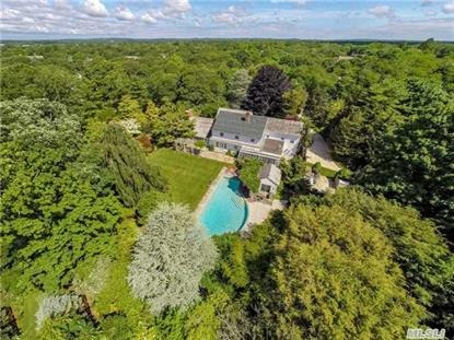 3 Kingfisher Cove, Remsenburg, NY