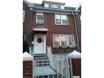 34-59 91 St Jackson Heights, NY MLS# 2772819