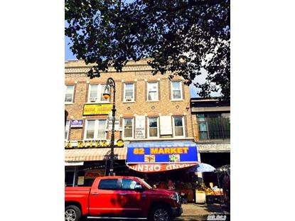 40-17 82nd St, Jackson Heights, NY