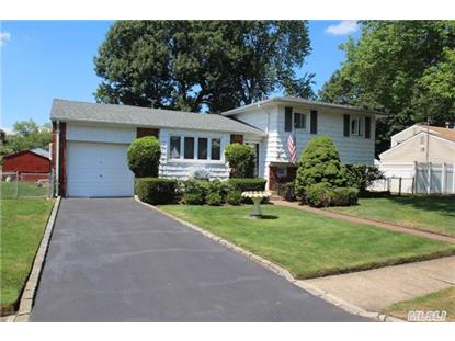 306 W 16th St Deer Park, NY MLS# 2786523